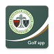 Chippenham Golf Club by Whole In One Golf