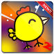 Happy Chicken Lays Eggs 2 by MOBILE GAME_APPLICATION