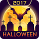 Halloween Costume Weather Forecast Widget & Radar by Better Weather Widget Monster Team