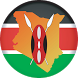 Kenya Radio Stations by wsmrApps