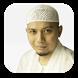 Ceramah Arifin Ilham Mp3 by oldgoodapp