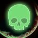 Marines vs Aliens vs Predator by BirdGames24