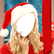 Christmas Photo Montage by Creativ Montages