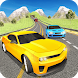Car Drift Modern Driving: Drifting Car Games by Knock Solutions