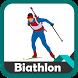 Biathlon by Wow Games
