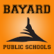 Bayard Schools by Foundation for Educational Services, Inc.
