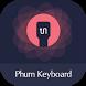 Phum Keyboard by RPS Soft Keyboard
