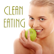 Clean Eating by Hostile Bacon Apps