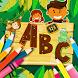 Preschool Kids Fun Learning by Potenza Global Solutions