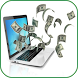 Online Money Earn - Online Work At Home Earn Money by Torpid Lab