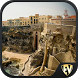 Melilla- Travel & Explore by Edutainment Ventures- Making Games People Play