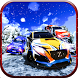 Highway Car Rally Hill Climb by XFactor Game Studio