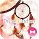 Mysterious Wallpaper Dream Catchers Theme