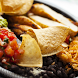 Cinco de Mayo Cuisine: Recipes by AppCartel