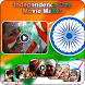 Independence Day Slide Show Maker by Destiny Dream World