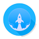 Super Cleaner 2017 by Core Antivirus Pro