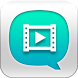 Qvideo by QNAP