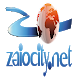 زايوسيتي.نت - zaiocity.net by Vaclic Sarl