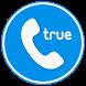 True ID Caller Mobile Locator by Yuth Photo Amblem Inc