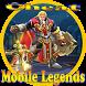 Best Cheat Mobile Legends: Bang bang by Baworchen