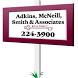 AMS & Associates by Dizzle