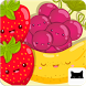 Tebak Buah & Sayur Untuk Anak by Dodoho Studio