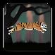 Jungle Tiger Run LiveWallpaper by FB Developers