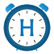 Healthy Routine: Healthy Habit by Emotologix