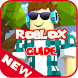 Tips Roblox - Free Robux by Jillaza