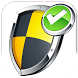 Best Security - Free Antivirus & Clean & Boost by download application free