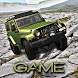 Mountain Offroad 4x4 by Almos Games