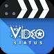 Video Status 2018 (Lyrical Videos) by Creative Labs Appz