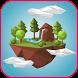 Forest World Games For Kids by Megamist
