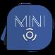 Mini For Facebook - Fast Lite by Pro Lab Studio