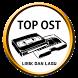 Lagu Top OST Lengkap by MUSIKA PEDIA 45