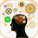 science journal by Top app Andoid