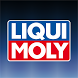Auto App by LIQUI MOLY GmbH