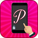 Password Lock Screen by Outbox Inc.