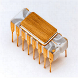 8085 Microprocessor by CoderBro