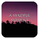Self Healing Meditation by Planet Of Apps