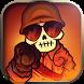 Whack Wars: Beat Filthy Moles by Bigfoot Gaming