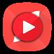 Plugin flash - Player FLV 2018