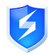 Super Security Free AntiVirus by Fast Track