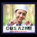 Kumpulan Lagu Gus Azmi Terbaru (Offline) by Gus Azmi Dev
