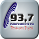 RADIO INDEPENDENTE FM by Well Tecnologia