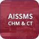AISSMSCHMCT by Unifyed LLC