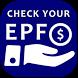EPF Balance & Claim Status check by Logan App