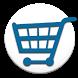 Paysera Retailers by Paysera LT, JSC