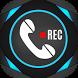 ضبط مکالمه و تماس حرفه ای by CoinForApp