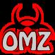 One Million Zombies by Infinity Claw Studio